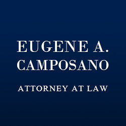 Eugene A. Camposano, Attorney at Law